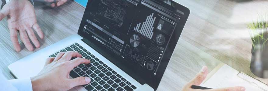 logiciel de gestion et de comptabilité