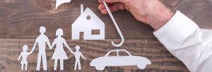 Assistance d'un expert assurance vie